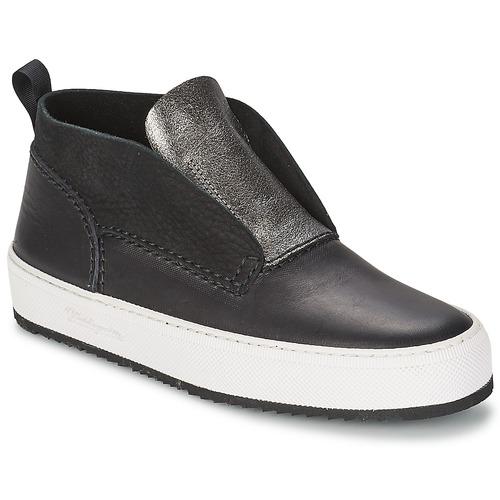 Barleycorn High-tops Et Chaussures De Sport QOCNLYf7Ov