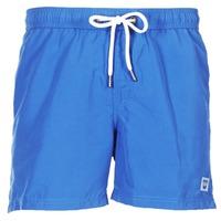 Clothing Men Trunks / Swim shorts Kaporal SHIJO Blue