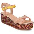 paul--joe-sister-jeni-womens-sandals-in-multicolour