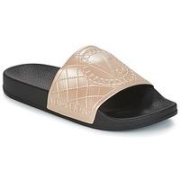 Shoes Women Tap-dancing Versace Jeans E0VRBSH1 Gold