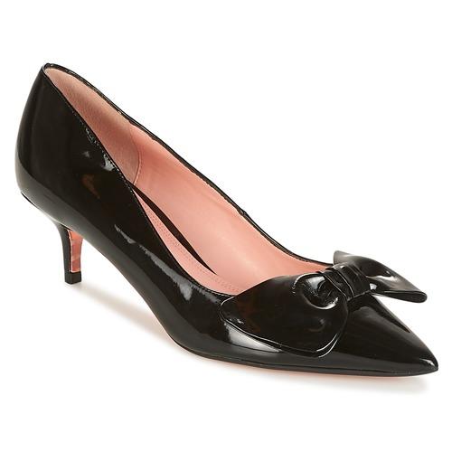 Shoes Women Heels Dune London BERELL  black