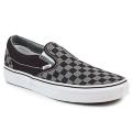 Shoes Slip-ons Vans