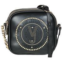 Bags Women Shoulder bags Versace Jeans AMACULA Black