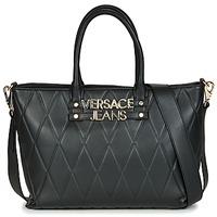 Bags Women Handbags Versace Jeans TACAZO Black