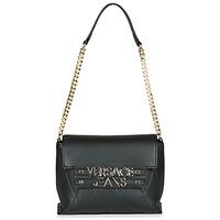 Bags Women Small shoulder bags Versace Jeans PURACE Black