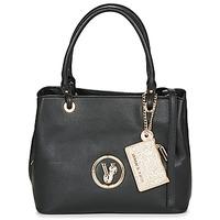Bags Women Handbags Versace Jeans SICHA Black