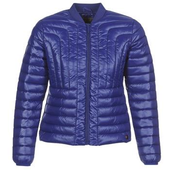 Clothing Women Duffel coats Kaporal WASPA Marine