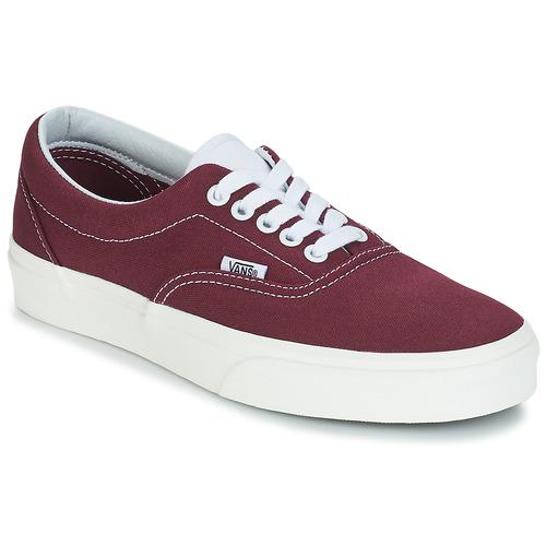 Shoes Low top trainers Vans ERA  (retro /  sport) / Port / Royal