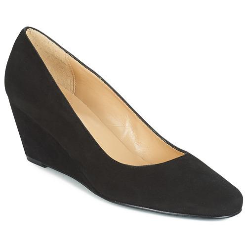 Shoes Women Heels Betty London JAKITA Black