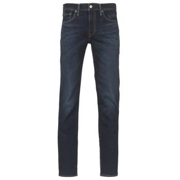 Clothing Men slim jeans Levi's 511 SLIM FIT Zebroid / Adapt