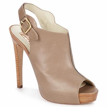 Shoes Women Shoe boots Rupert Sanderson LUCIDA Fawn