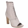 jil-sander-js16328-womens-low-ankle-boots-in-beige