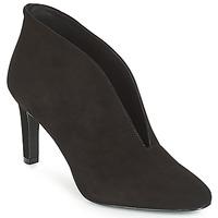 Shoes Women Shoe boots André FILANE Black