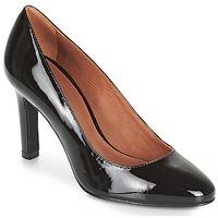 Shoes Women Heels André FARWELL Black