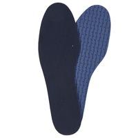 Shoe accessories Men Accessories André SEMELLE POLAIRE Blue