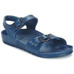 Sandals Birkenstock RIO EVA