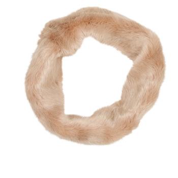 Clothes accessories Women Scarves / Slings André DOUILLET Pink