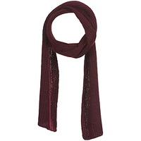 Clothes accessories Men Scarves / Slings André NICOLAS Bordeaux