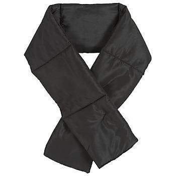 Clothes accessories Women Scarves / Slings André DOUDOUNE Black