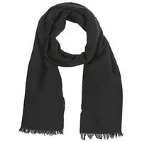 Clothes accessories Men Scarves / Slings André CAJOU Black