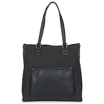 Bags Women Small shoulder bags André TANGO Black
