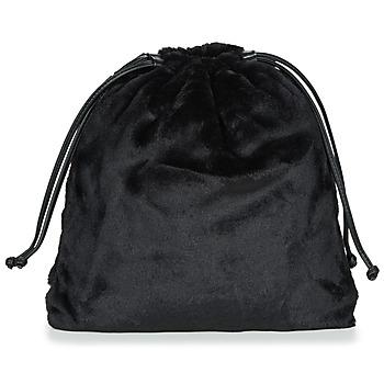 Bags Women Rucksacks André DUVET Black