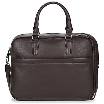 Bags Men Small shoulder bags André BENICIO Brown