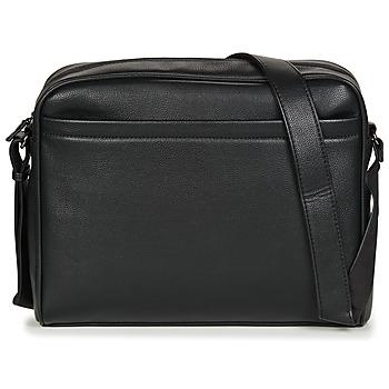 Bags Men Messenger bags André BENNY Black