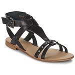 Sandals Casual Attitude JOSPRO